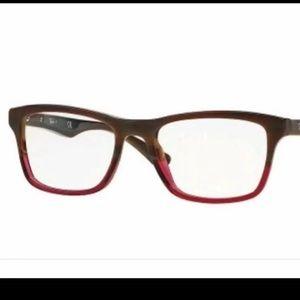 Ray-Ban Accessories - RayBan Eyeglasses